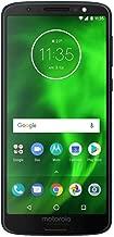 Motorola Moto G6 (32GB, 3GB RAM) 5.7