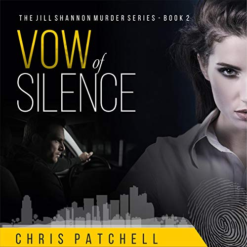Vow of Silence                   By:                                                                                                                                 Chris Patchell                               Narrated by:                                                                                                                                 Emily Cauldwell,                                                                                        Kevin Stillwell                      Length: 10 hrs and 1 min     Not rated yet     Overall 0.0