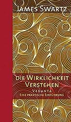 https://vedanta-yoga.de/interviews/james-swartz-advaita-vedanta-lehrer/ Interviews mit bemerkenswerten Menschen