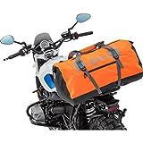 QBag Motorrad-Hecktasche Hecktasche