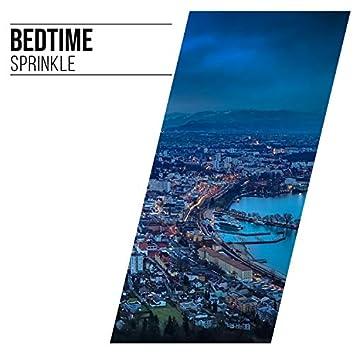 Bedtime Sprinkle, Vol. 3