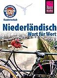 Niederländisch - Wort für Wort: Kauderwelsch-Sprachführer von Reise Know-How