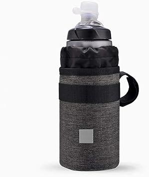 Bolsas para botellas de agua para deportes al aire libre ...