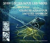 20000 Lieues Sous Les