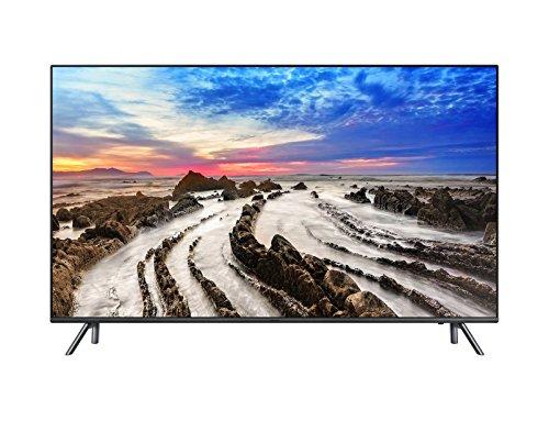 Samsung UE49MU7055 - Smart TV de 49