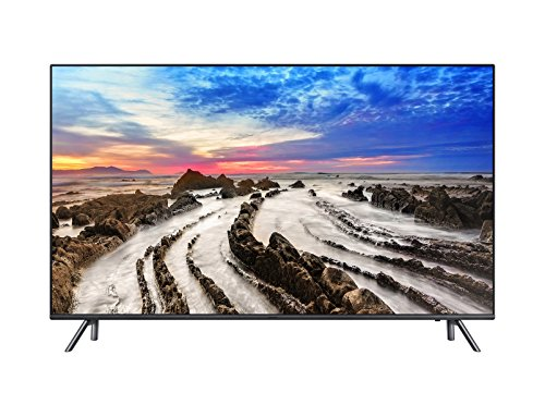 Samsung UE49MU7055 - Smart TV de 49