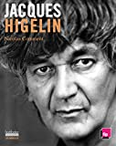 Jacques Higelin
