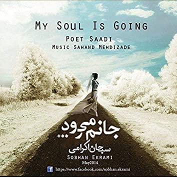 My Soul Is Going (Janam Miravad)