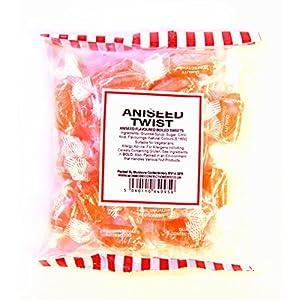 aniseed twist (monmore) 250g Aniseed Twist (MONMORE) 250g 5110j0GTDrL