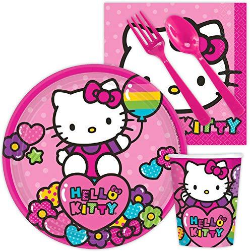 Costume SuperCenter Hello Kitty Rai…