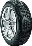 Bridgestone Dueler H/P Sport AS All-Season Performance Run-Flat Tire 245/50R19 105 H Extra Load