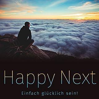 Happy Next Titelbild