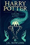 Harry Potter et la Coupe de Feu - Format Kindle - 9781781101063 - 8,99 €
