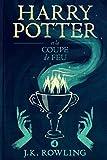 Harry Potter et la Coupe de Feu - Format Kindle - 8,99 €