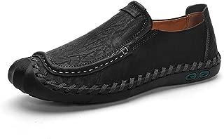 Best Skechers Men's Folten Verome Boat Shoe of 2020 Top