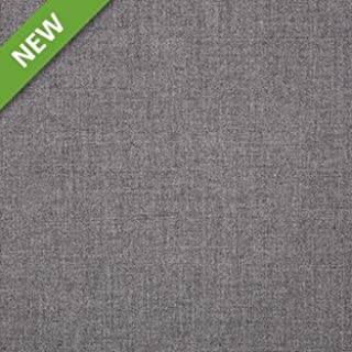 Sunbrella Indoor / Outdoor Upholstery Fabric By The Yard ~ Cast Slate