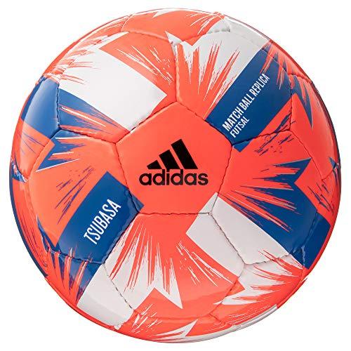 ボール ツバサ サッカー サッカーボールのおすすめ人気ランキング10選【小学生サイズも!】