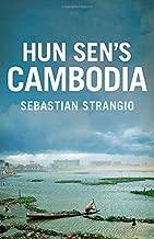 Best hun sen cambodia Reviews