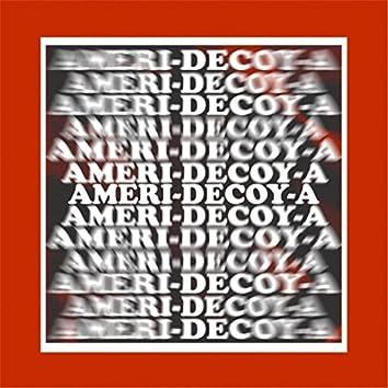 Ameri-Decoy-A