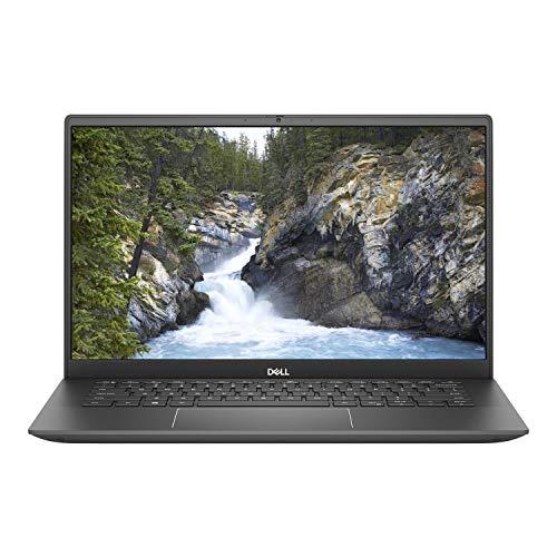Dell Vostro 5401 Core i5 8GB 256GB 14' Win10 Pro Laptop