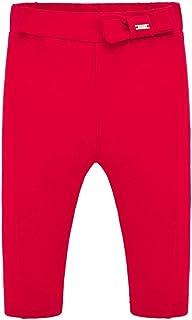 Mayoral - Pantalón largo para niña