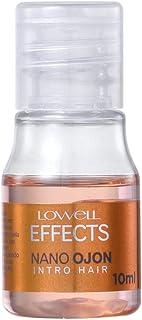 Sérum Lowell Effects Nano Ojon Intro Hair