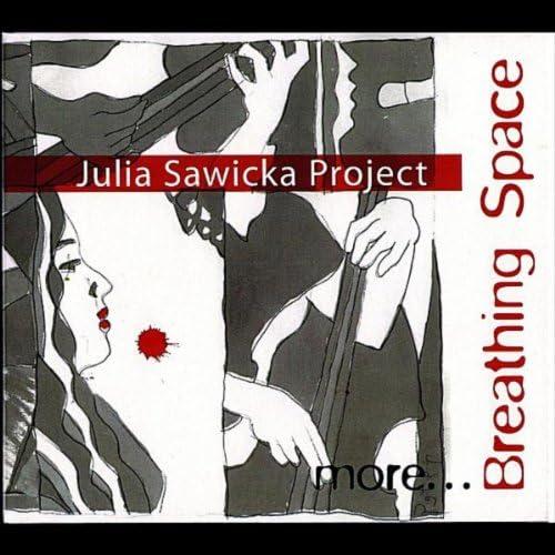 Julia Sawicka Project