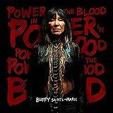 Power in the Blood von Buffy Sainte‐Marie