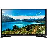 Smart Tv Samsung 40' LED - Full Hd - 2X HDMI - USB - Wi-Fi - LH40BENELGA/ZD
