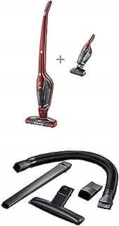 AEG CX7-2-45AN Aspiradora Escoba Sin Cable y de Mano cepillo