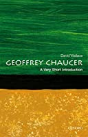 Geoffrey Chaucer: A Very Short Introduction (Very Short Introductions)