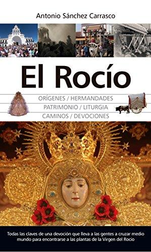 El Rocío (Andalucía)