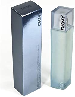 DKNY Energizing for Men (100ml Eau de Toilette)
