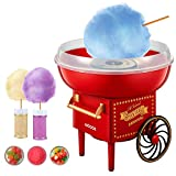 Top 10 Best Kids Cotton Candy Makers