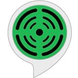 Connect Control per Spotify