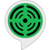 Connect Control para Spotify