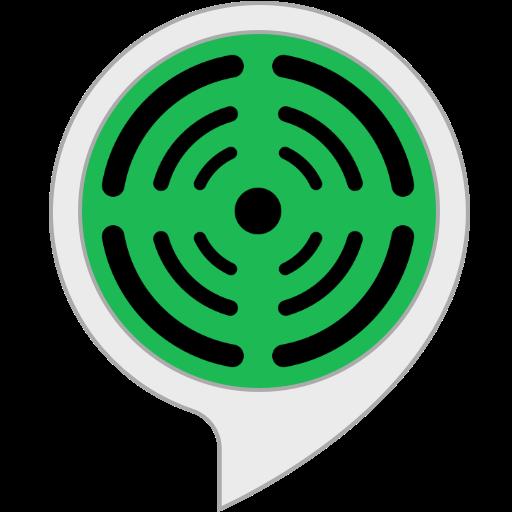 Connect Control für Spotify