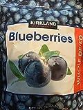 Kirkland Signature - Paquete de 567 g de fruta seca y dulce