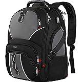 Travel Backpacks for Men, Extr...