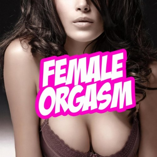 Pool Orgasm (Orgasm Sound Effect, Sex Audio, Porn Track, Sound Effects, Fx, Women Orgasm, Orgasm, Women)