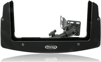 2006 f250 ipad dash kit
