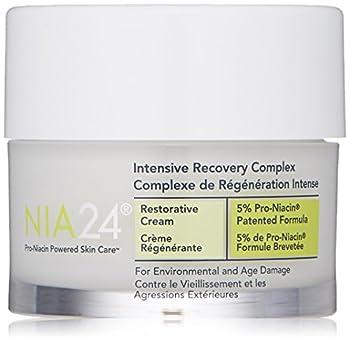Best nia24 skin strengthening complex Reviews