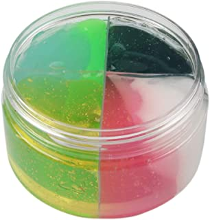 Amazon.es: gelatina - Actividades creativas: Juguetes y juegos