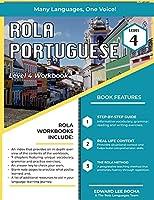 Rola Portuguese: Level 4