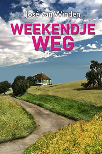 Weekendje weg (Dutch Edition)