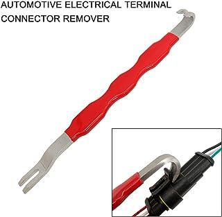 Removedor de Ferramentas de Remoção do Separador do Conector de Terminal Elétrico Automotivo GoolRC