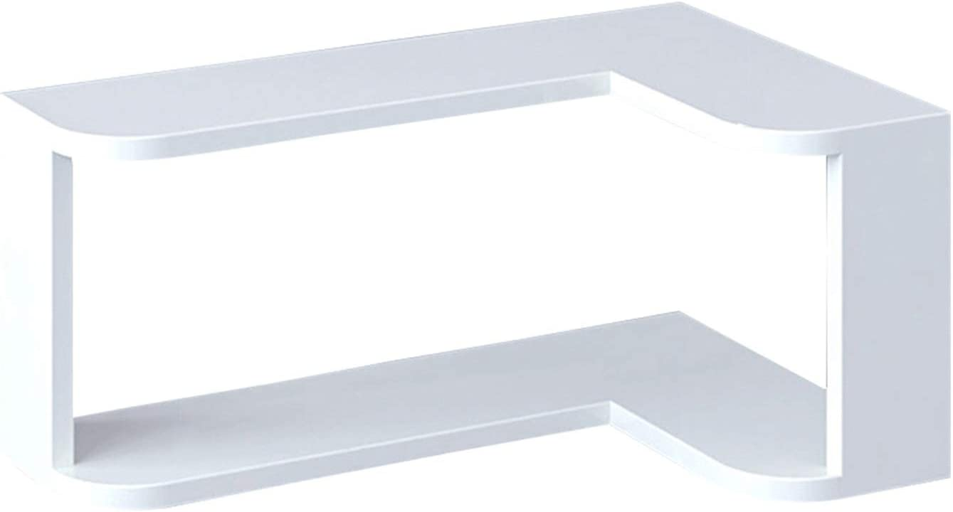 Corner Over item handling ☆ Wall Shelves Hanging Shelf Book low-pricing St