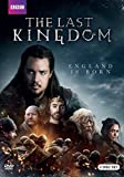 Last Kingdom, The