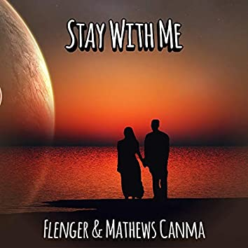 Stay with Me (Original Mix)
