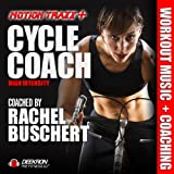 Cycle Coach - Indoor Cycling Workout Music Mix - High Intensity...